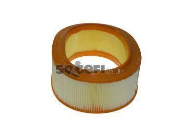 Фильтр воздушный FRAM CA10447
