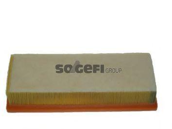 Фильтр воздушный FRAM CA10522