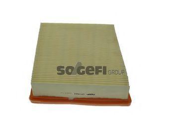 Фильтр воздушный FRAM CA 10653