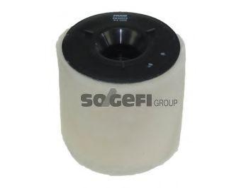 Фильтр воздушный FRAM CA10822