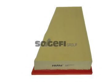 Фильтр воздушный FRAM CA11411