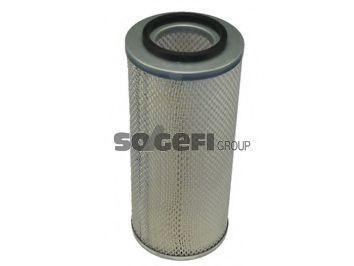 Воздушный фильтр FRAM CA3295
