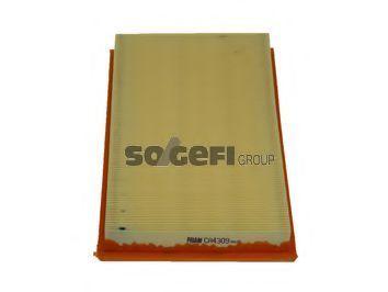 Фильтр воздушный FRAM CA-4309