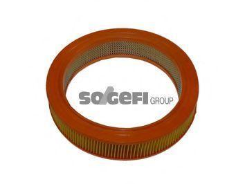 Фильтр воздушный FRAM CA-4499