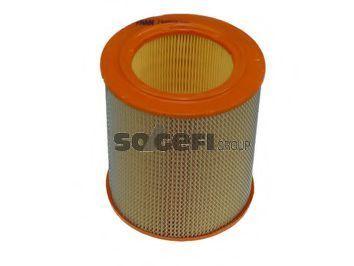 Фильтр воздушный FRAM CA-4813