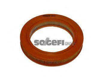 Воздушный фильтр FRAM CA5137