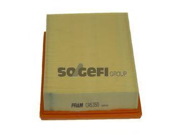 Фильтр воздушный FRAM CA-5350