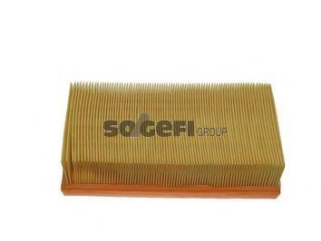 Фильтр воздушный FRAM CA5613