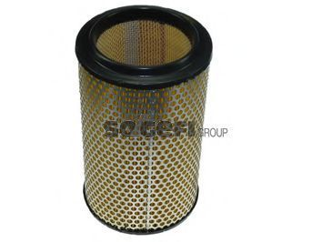 Воздушный фильтр FRAM CA5631