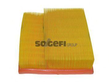 Фильтр воздушный FRAM CA-5948