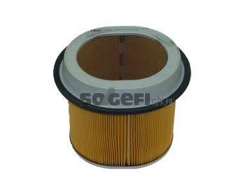 Фильтр воздушный FRAM CA 6362
