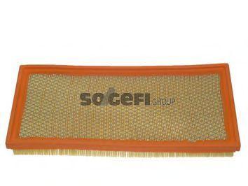 Фильтр воздушный FRAM CA8548