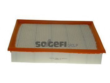 Воздушный фильтр FRAM CA8756