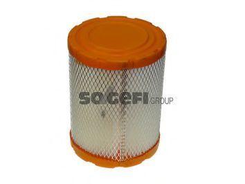 Воздушный фильтр FRAM CA9345