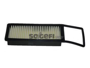 Фильтр воздушный FRAM CA-9945