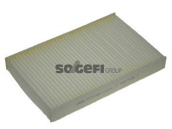 Фильтр салона FRAM CF11164
