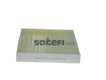 Фильтр салона FRAM CF 11706