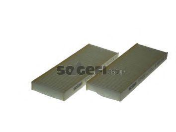 Фильтр салона FRAM CF117452