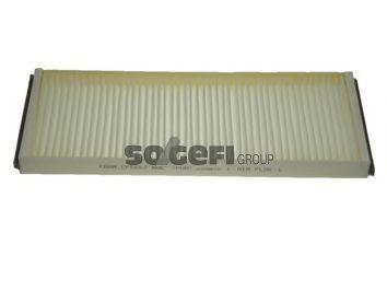 Фильтр салона FRAM CF-5662