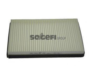 Фильтр салона FRAM CF-8868