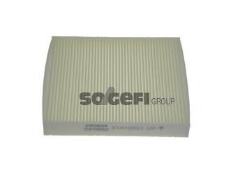 Фильтр салона FRAM CF9882