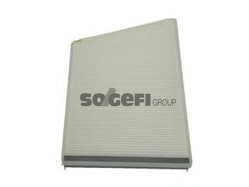 Фильтр салона FRAM CF 9905