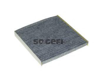 Фильтр, воздух во внутренном пространстве FRAM CFA11463
