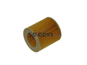 Фильтр масляный FRAM CH10075 ECO