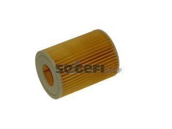 Фильтр масляный FRAM CH10323 ECO