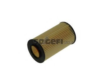 Фильтр масляный FRAM CH11277ECO