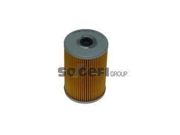 Фильтр масляный FRAM CH 4748