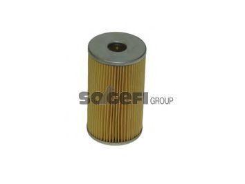 Фильтр масляный FRAM CH803APL
