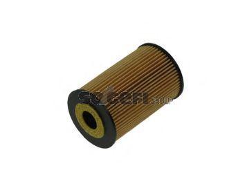 Фильтр масляный FRAM CH8087 ECO