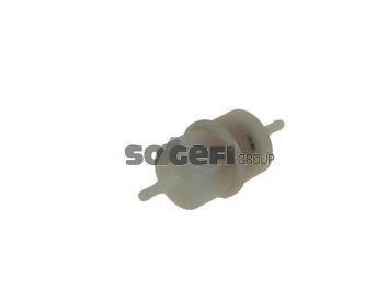 Фильтр топливный FRAM G12-1