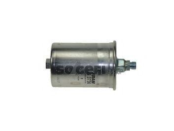 Фильтр топливный FRAM G-3736