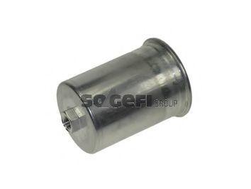 Фильтр топливный FRAM G-3747