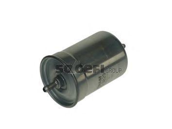 Фильтр топливный FRAM G-3829