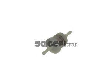 Фильтр топливный FRAM G-4164