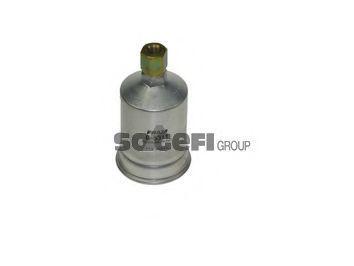 Фильтр топливный FRAM G5311
