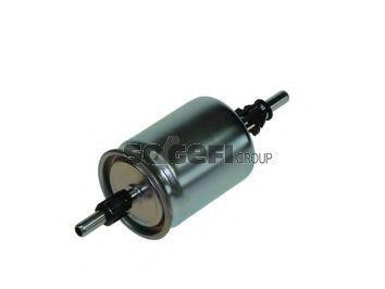 Фильтр топливный FRAM G-5540