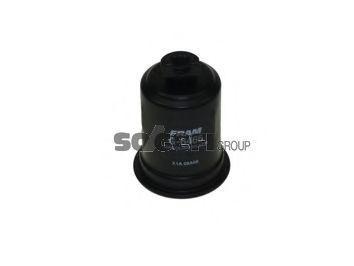 Топливный фильтр FRAM G6465