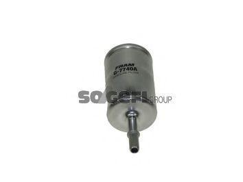 Фильтр топливный FRAM G7740A