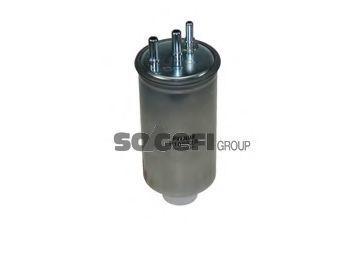 Топливный фильтр FRAM P10852A
