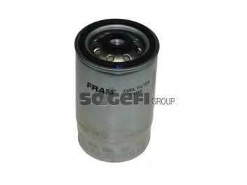 Фильтр топливный FRAM P-4183