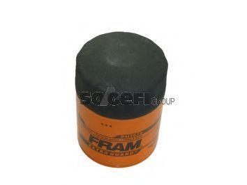 Масляный фильтр FRAM PH3675