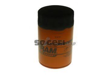 Фильтр масляный FRAM PH-3980