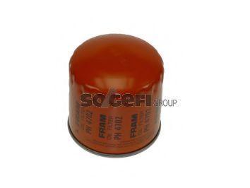Масляный фильтр FRAM PH4702