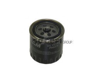 Фильтр масляный FRAM PH-5375