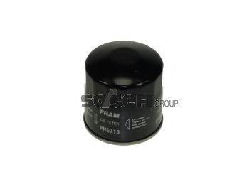 Фильтр масляный FRAM PH-5713