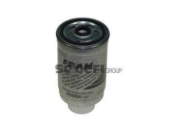 Фильтр топливный FRAM PS-9420 WST